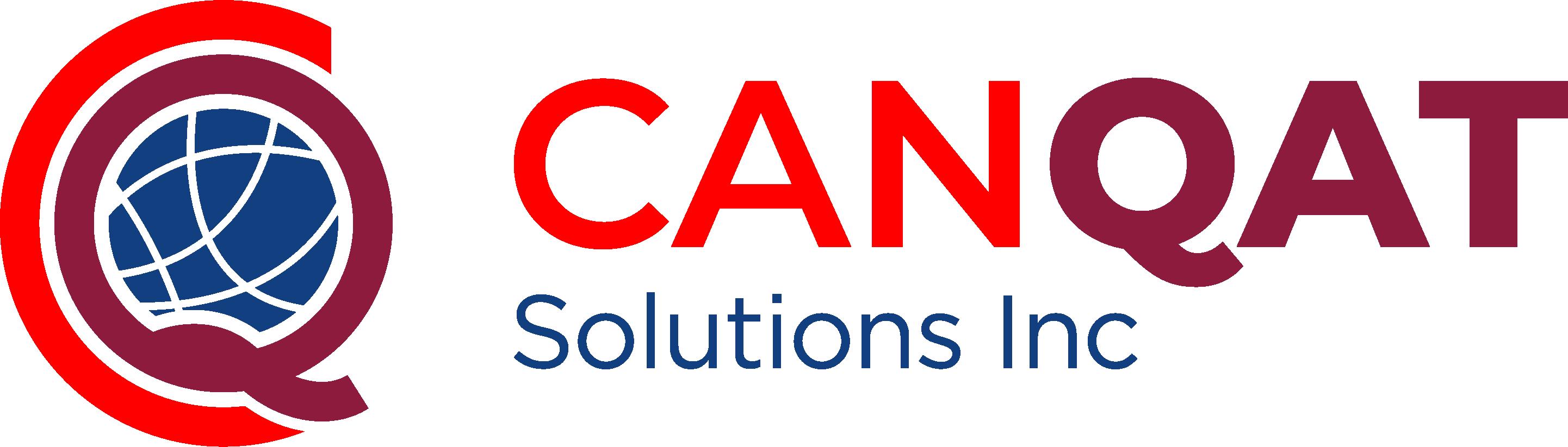 Canqat