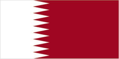 QA-flag