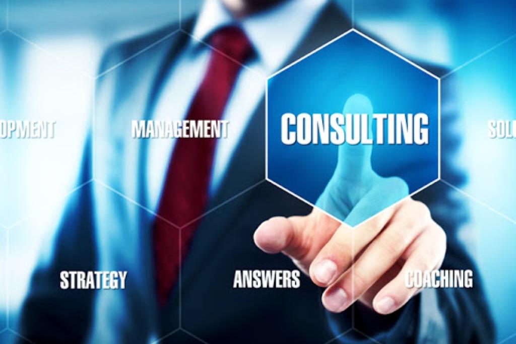 Popular Business Consultancy – Canqat