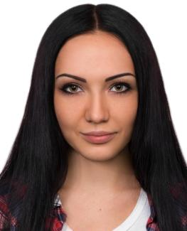 Irina. H