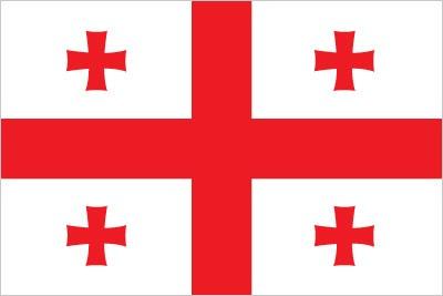 GG-flag